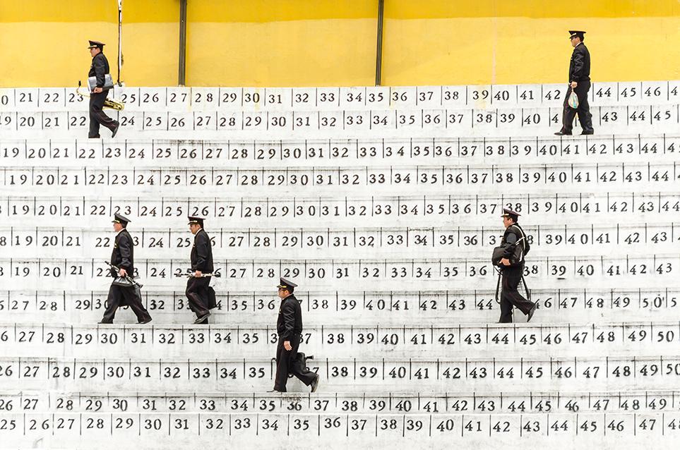 10º Concurso de Fotografias da Revista Smithsonian 14