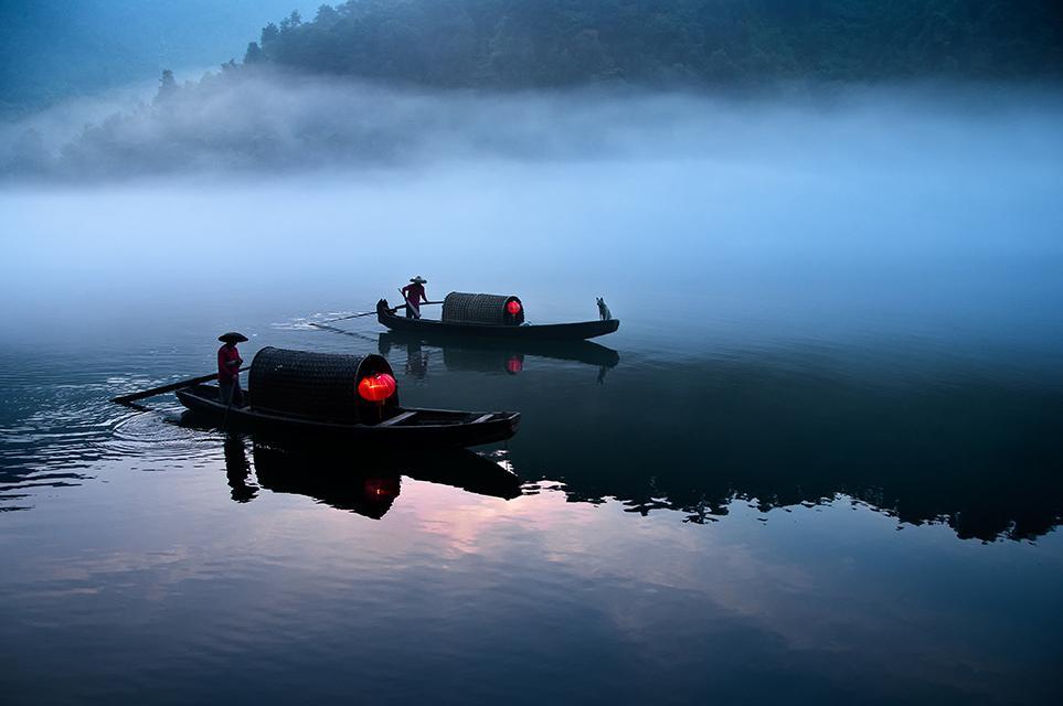 10º Concurso de Fotografias da Revista Smithsonian 16