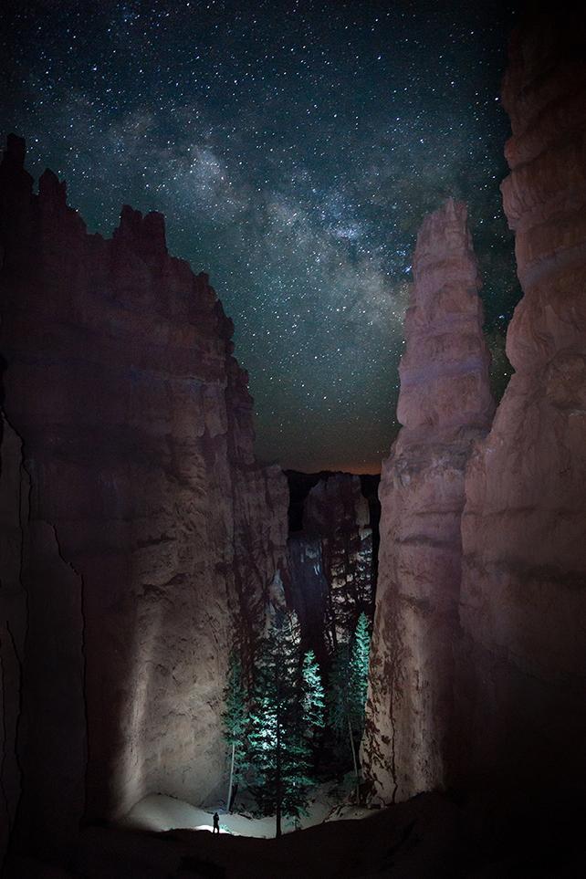 10º Concurso de Fotografias da Revista Smithsonian 19