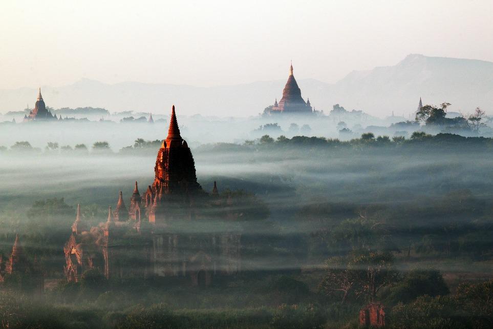 10º Concurso de Fotografias da Revista Smithsonian 20