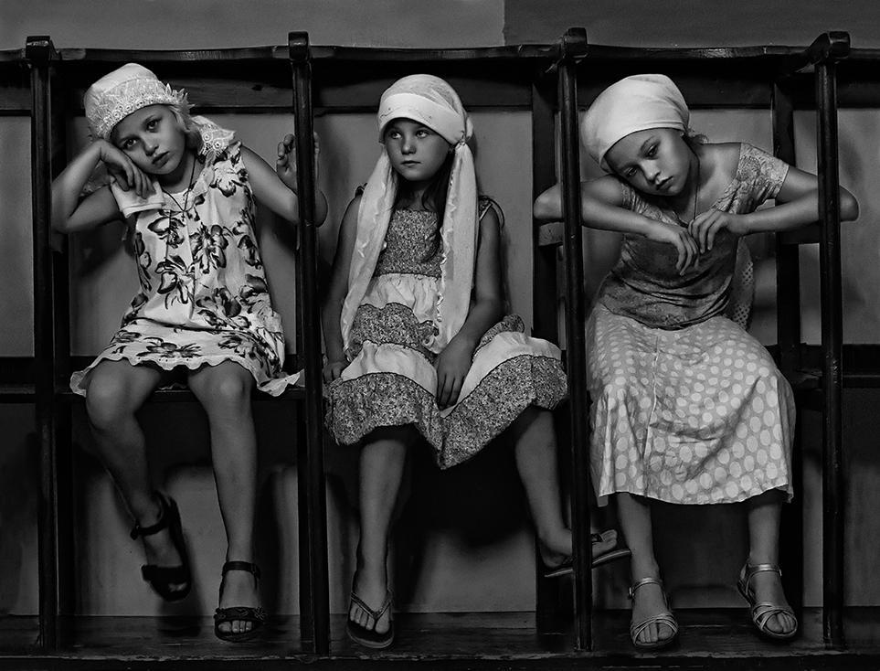 10º Concurso de Fotografias da Revista Smithsonian 22