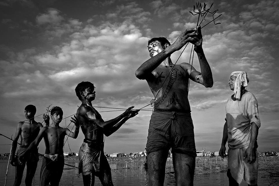 10º Concurso de Fotografias da Revista Smithsonian 25