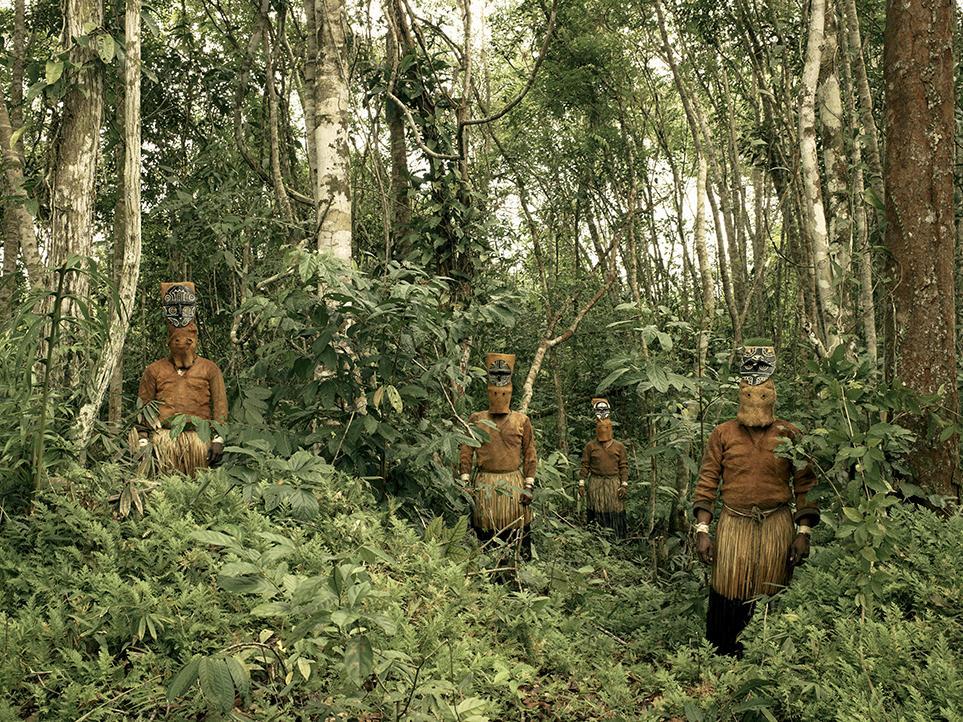 10º Concurso de Fotografias da Revista Smithsonian 27