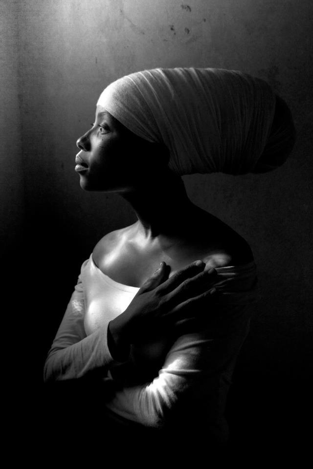 10º Concurso de Fotografias da Revista Smithsonian 30