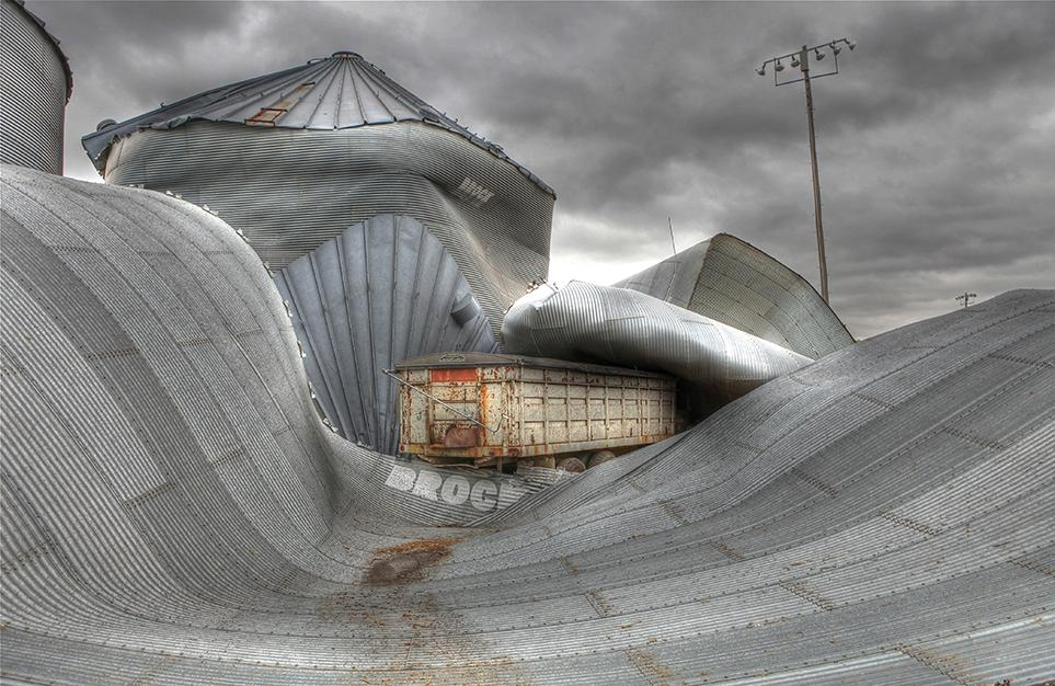 10º Concurso de Fotografias da Revista Smithsonian 41