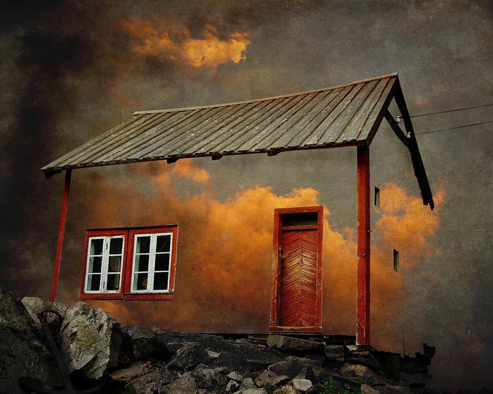 10º Concurso de Fotografias da Revista Smithsonian 46