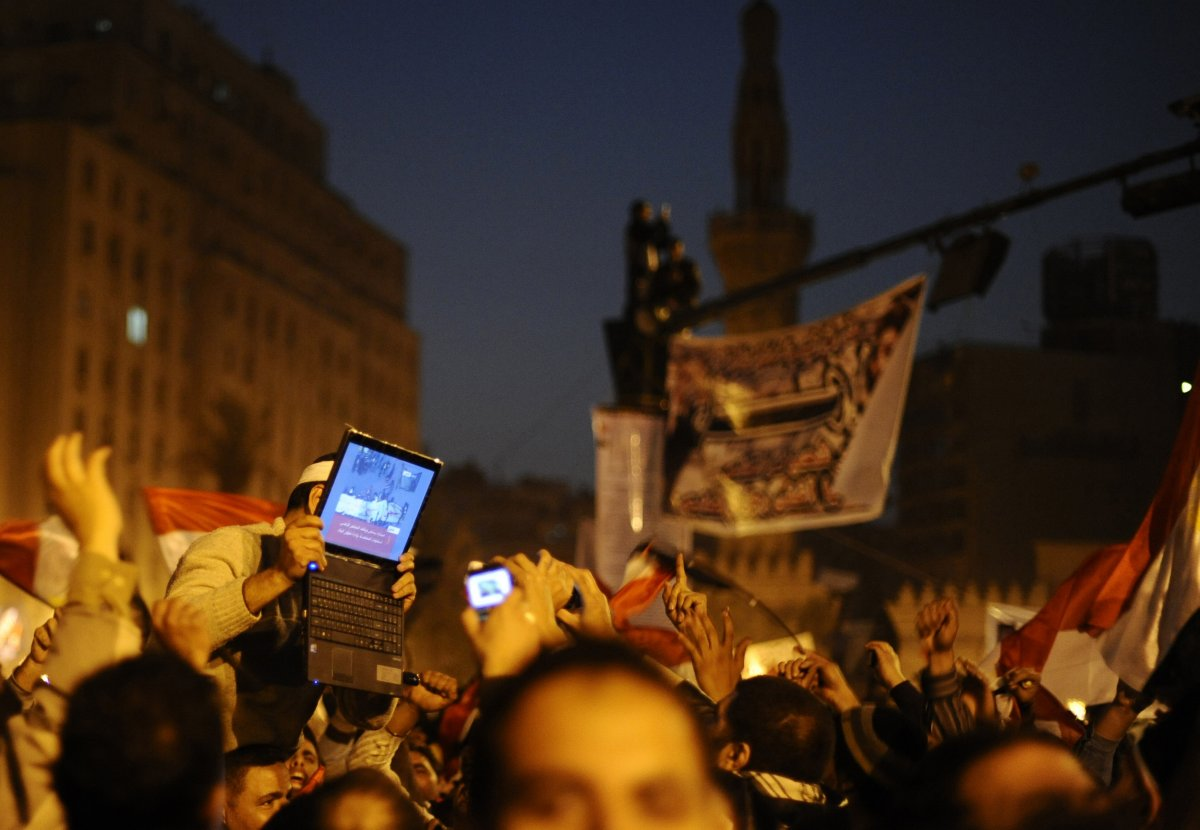 56 das fotografias mais poderosas já feitas pela Reuters 20
