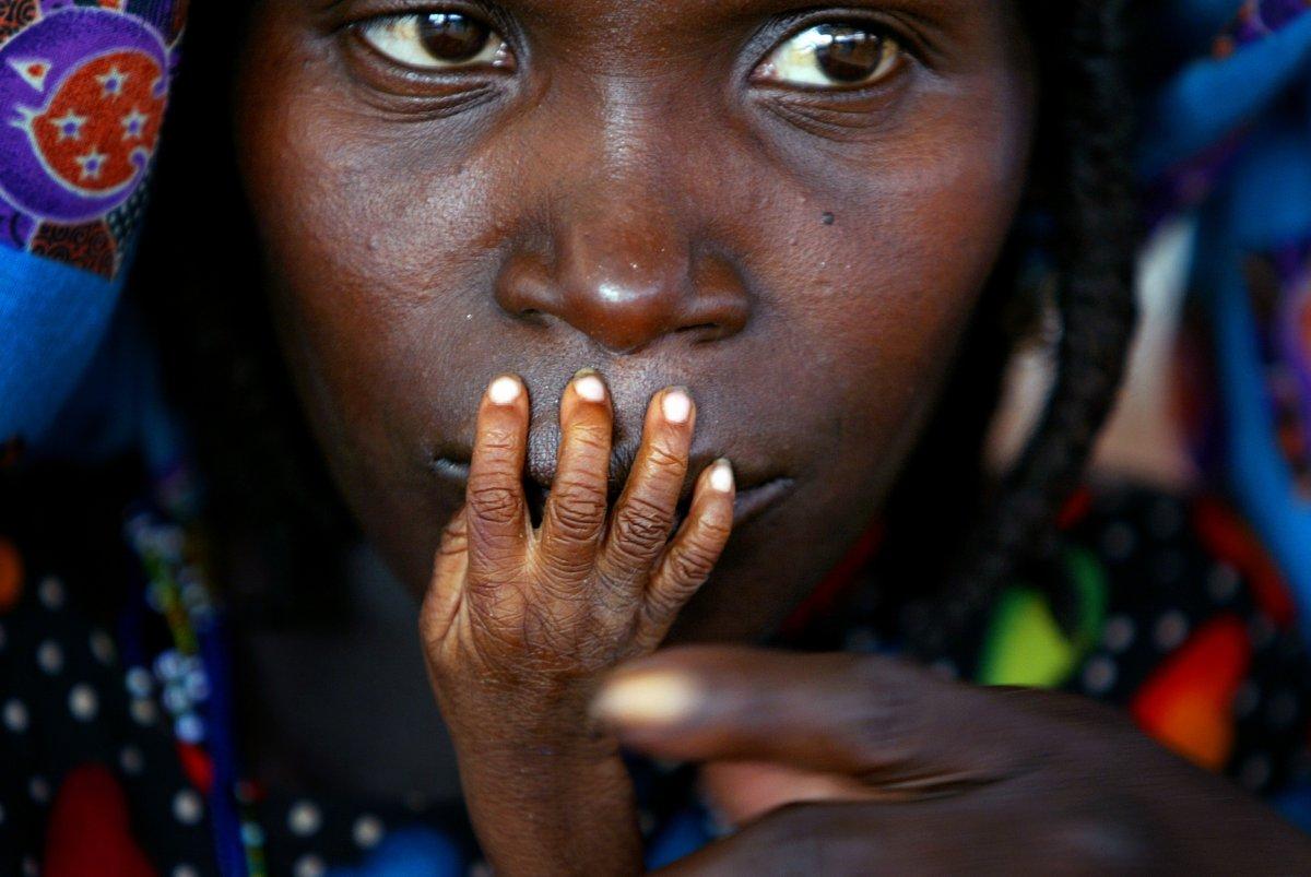 56 das fotografias mais poderosas já feitas pela Reuters 28