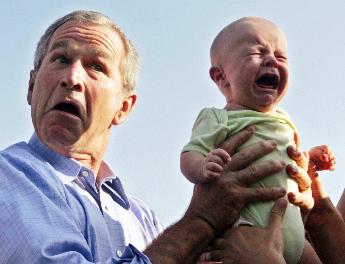 56 das fotografias mais poderosas já feitas pela Reuters 37
