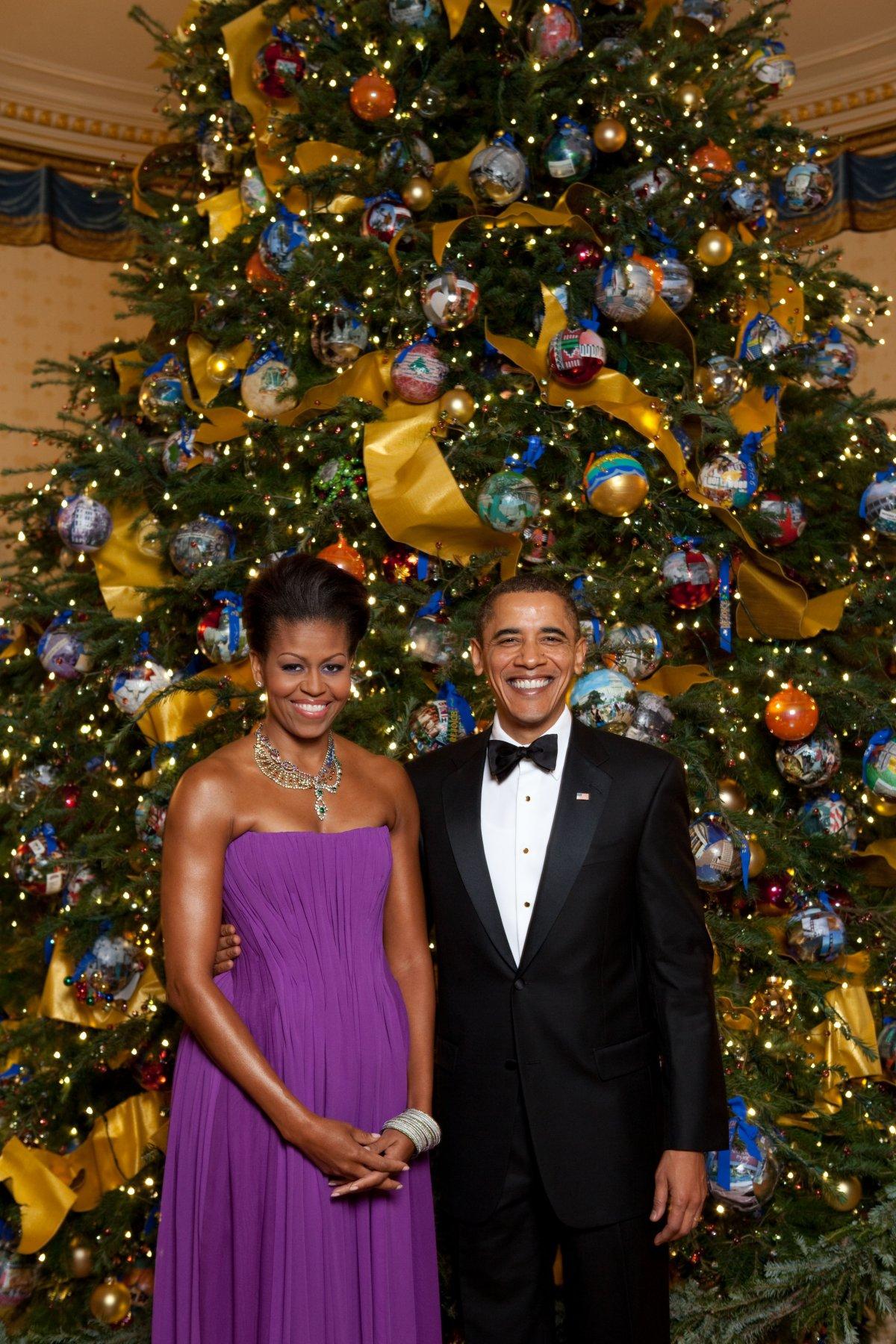 Fot�grafo de Obama: 2 milh�es de fotos em 8 anos 08