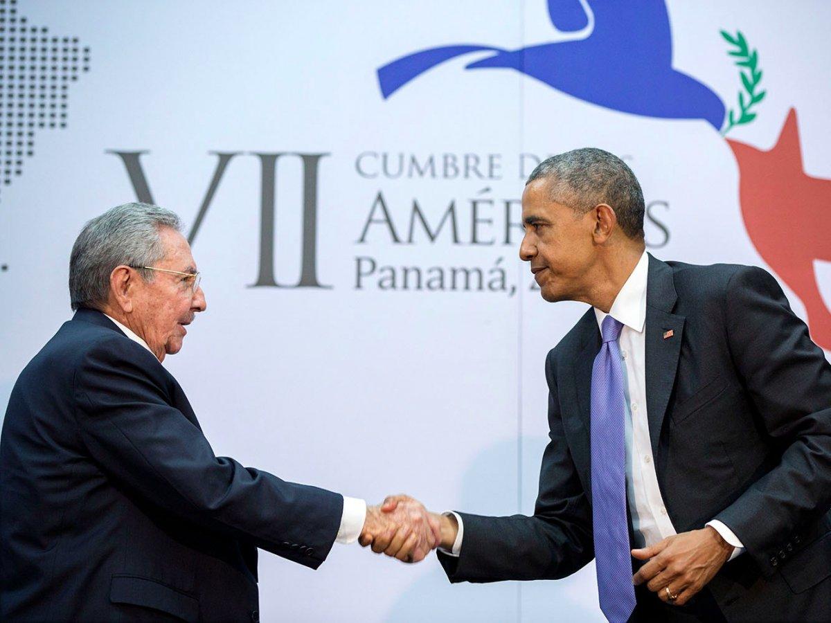 Fot�grafo de Obama: 2 milh�es de fotos em 8 anos 14