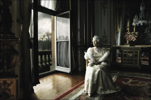 Vida de fotógrafo por Annie  Leibovitz 05