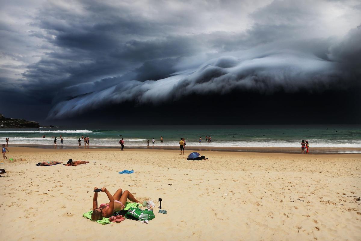 As 45 melhores imagens do World Press Photo 2016 22