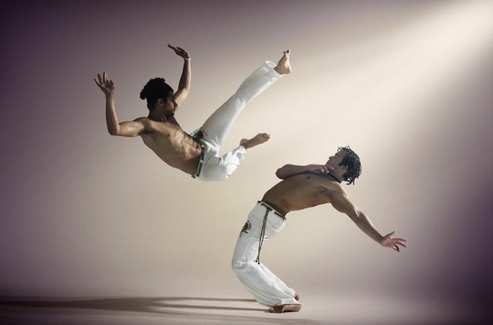 Corpos em movimento 07