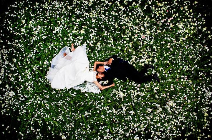 Fotografias de casamento fora do comum 02
