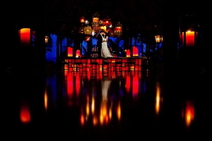 Fotografias de casamento fora do comum 04