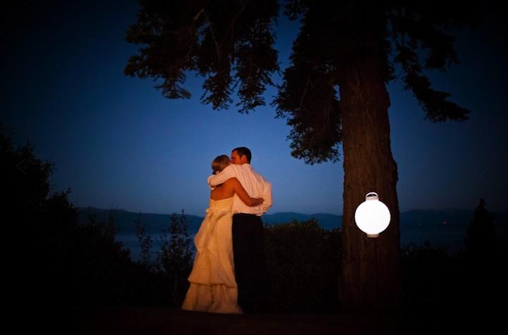 Fotografias de casamento fora do comum 06