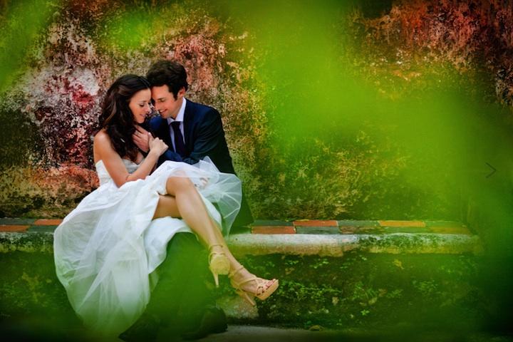 Fotografias de casamento fora do comum 08