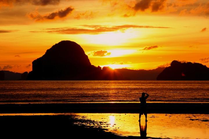 Fotografias artísticas de um viajante 01