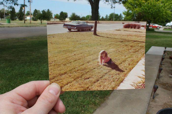 As fotos encontram a realidade 06