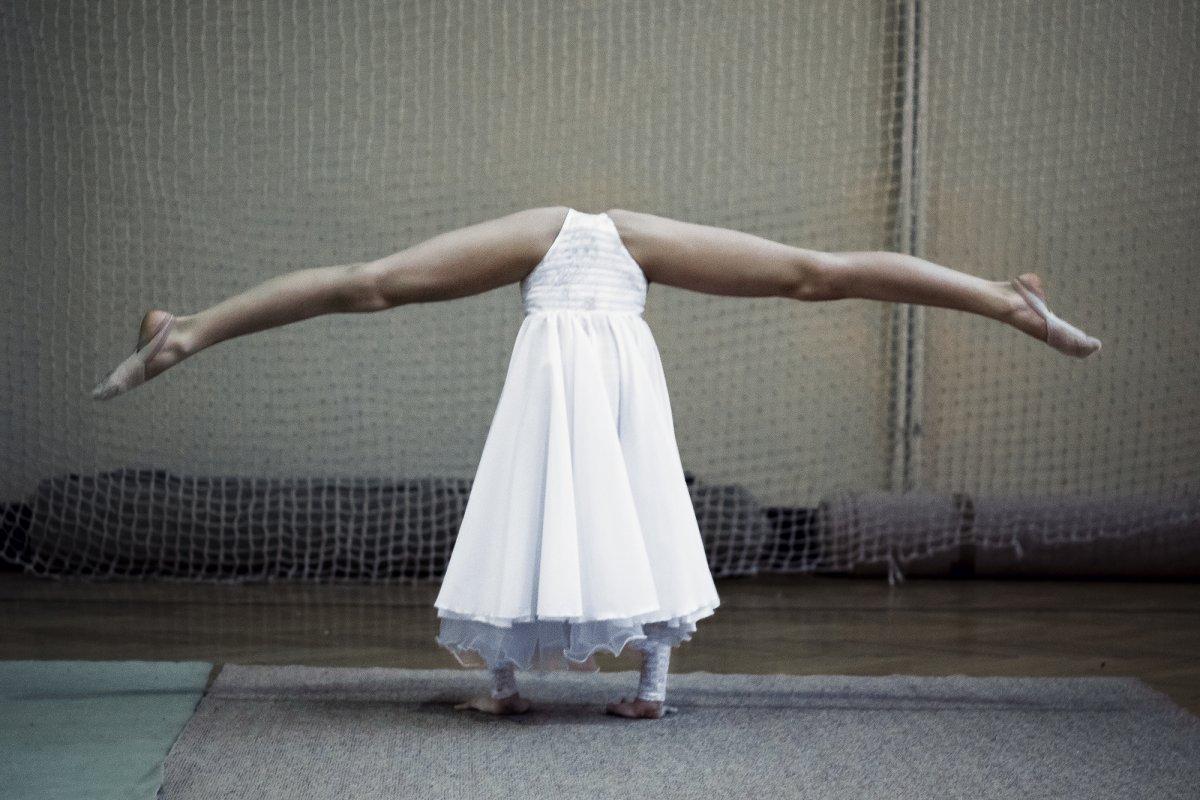 32 fotos impressionantes dos Prêmios da Sony World Photography 06