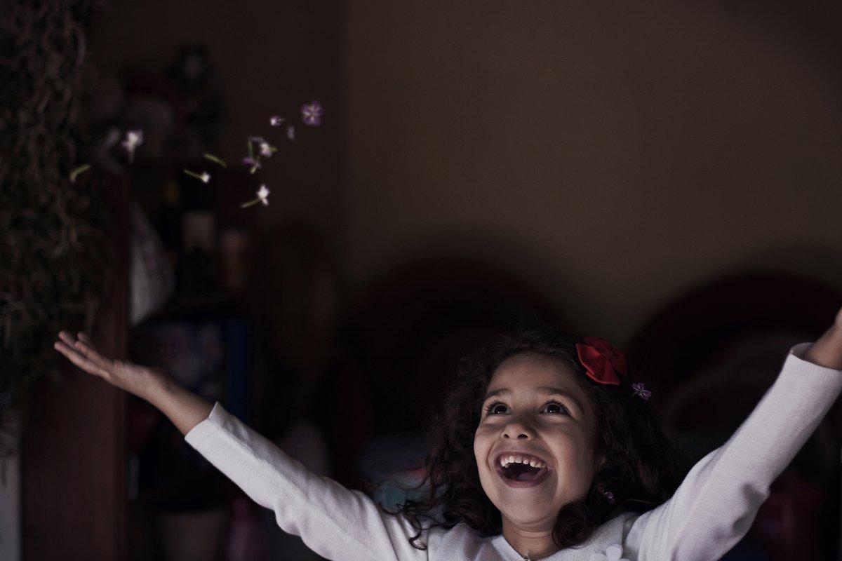 32 fotos impressionantes dos Prêmios da Sony World Photography 30
