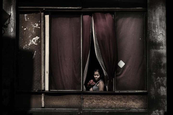 Cada janela, uma história de Julio Bittencourt 03