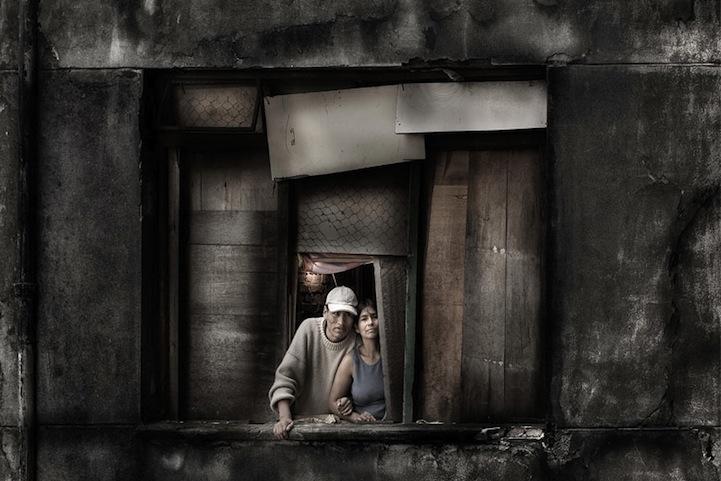 Cada janela, uma história de Julio Bittencourt 10