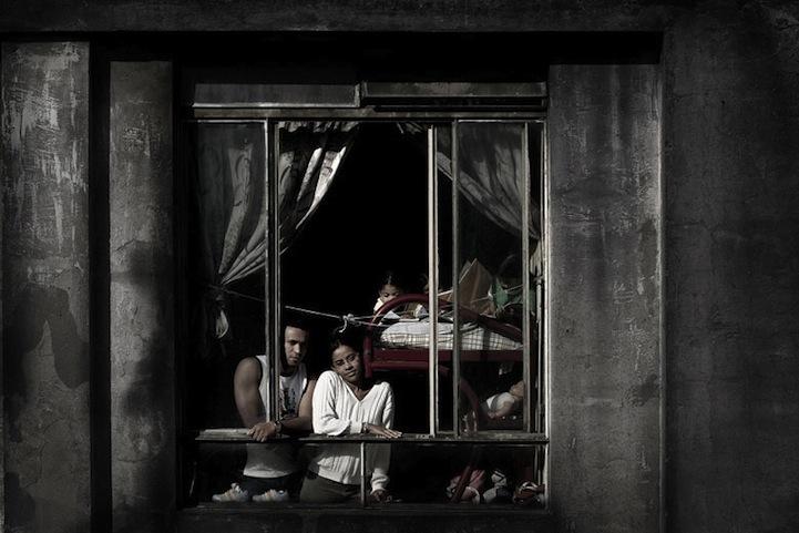 Cada janela, uma história de Julio Bittencourt 11