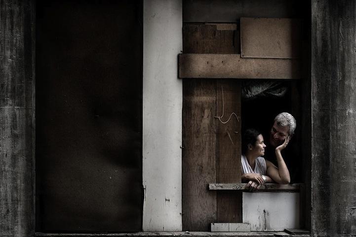 Cada janela, uma história de Julio Bittencourt 15