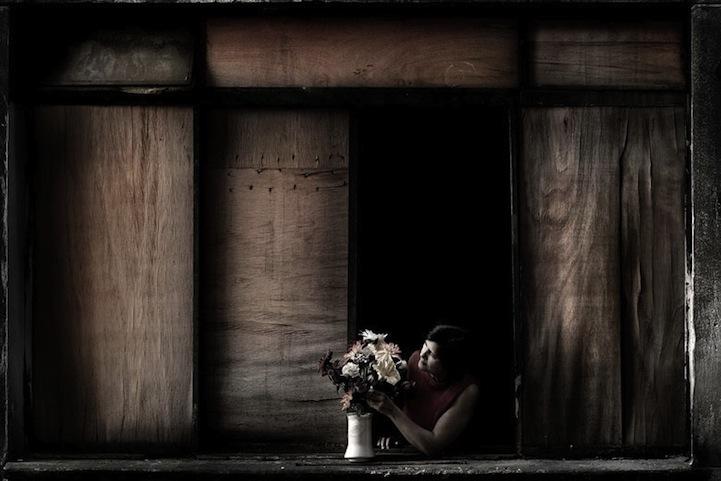 Cada janela, uma história de Julio Bittencourt 20