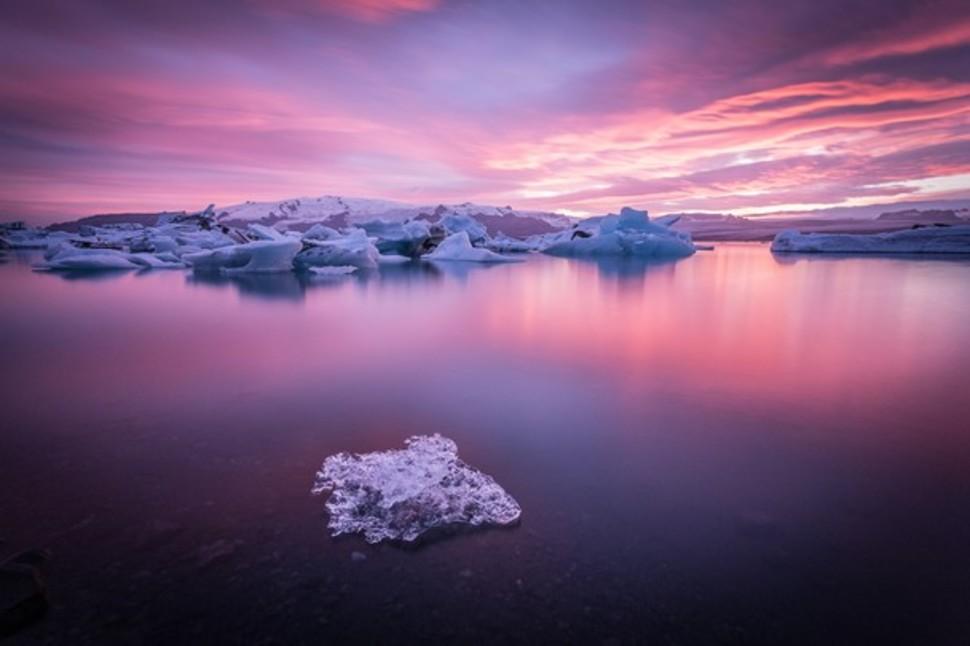 Candidatas a melhores fotografias da National Geographic durante 2014 02