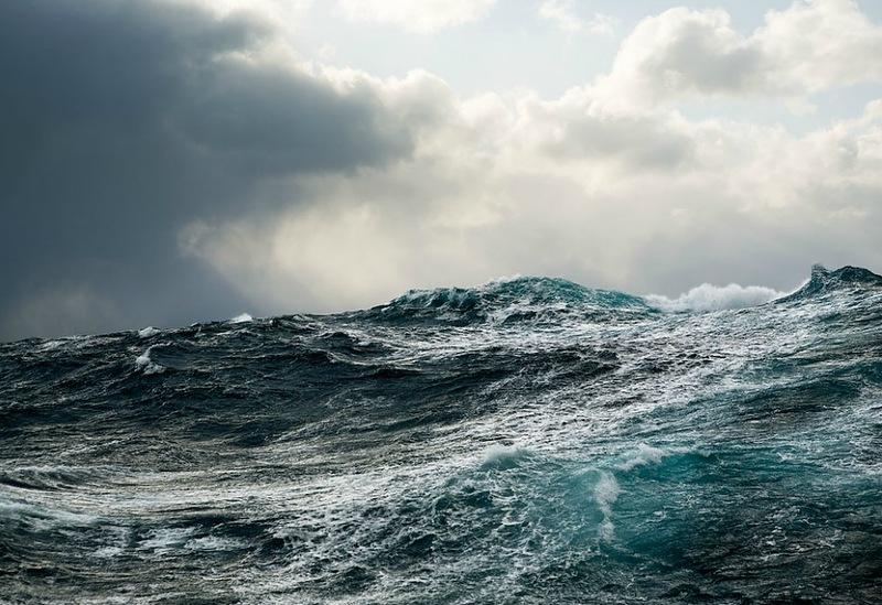 A perigosa aventura da pesca em alto-mar 05