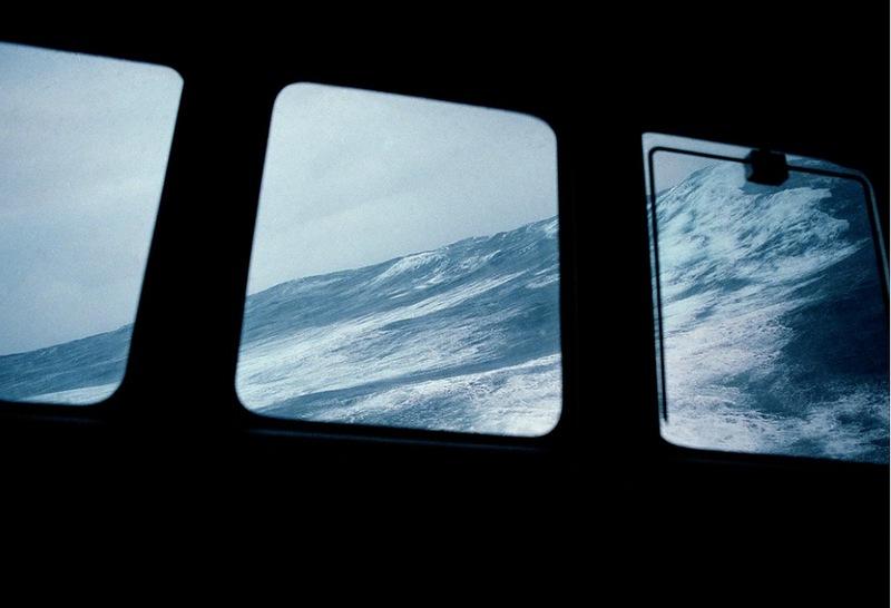 A perigosa aventura da pesca em alto-mar 08