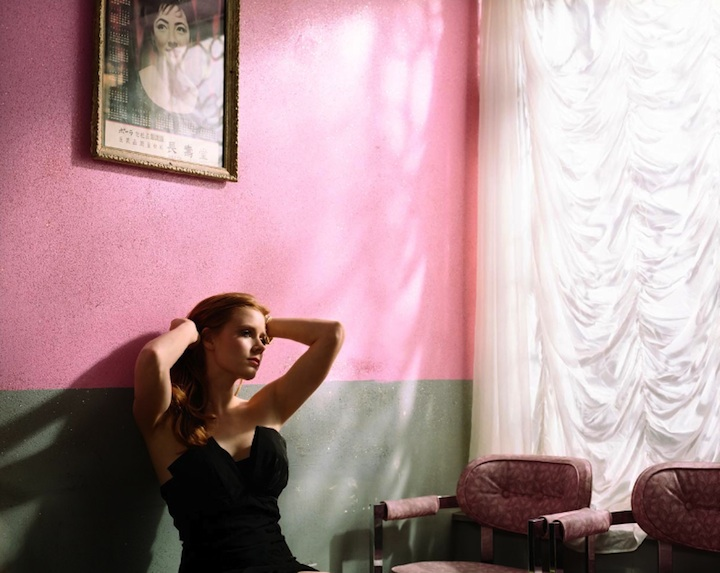 Retratos cinematográficos de Eric Ogden 02