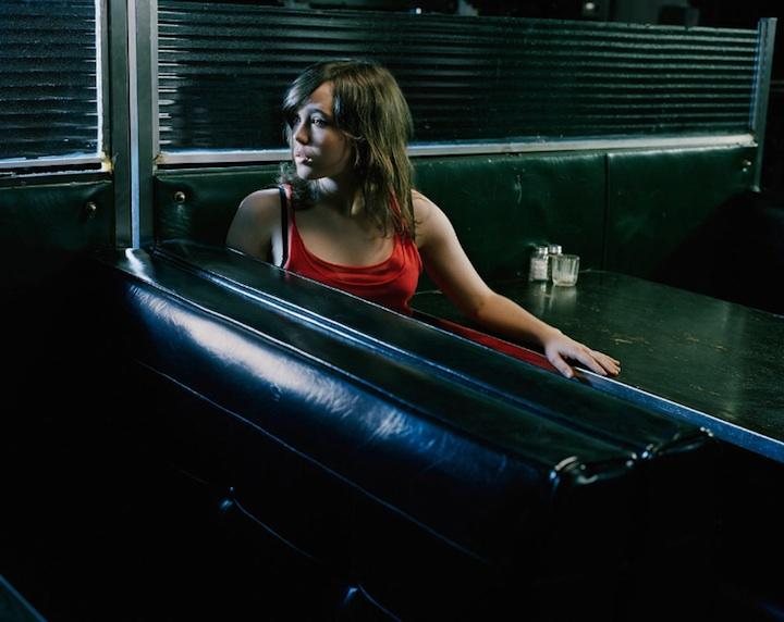 Retratos cinematográficos de Eric Ogden 04