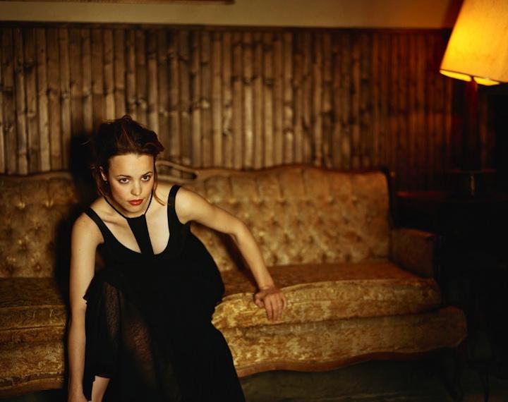 Retratos cinematográficos de Eric Ogden 11
