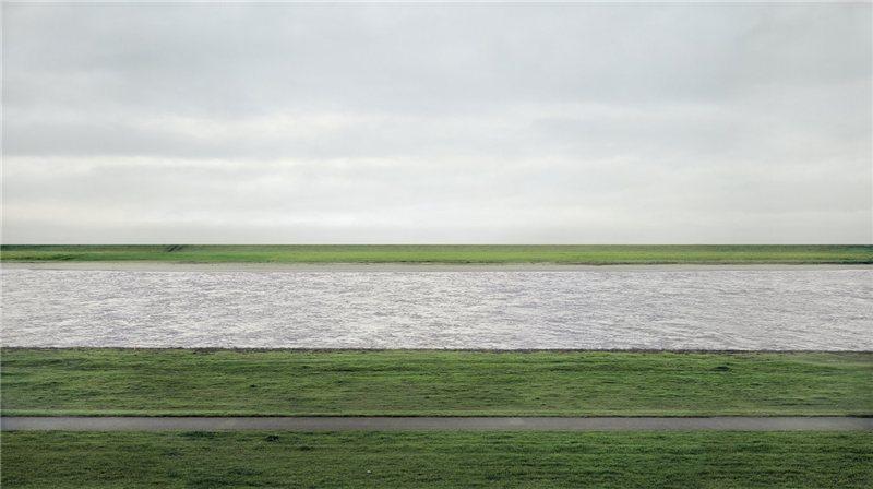 A nova fotografia mais cara do mundo: 4,34 milhões