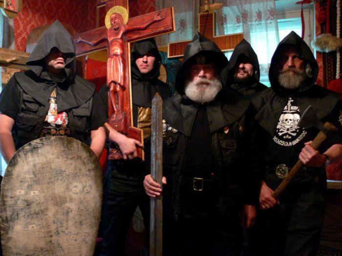 União das Irmandades Ortodoxas Russas 01