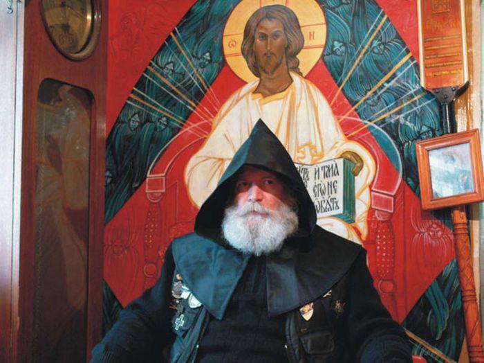 União das Irmandades Ortodoxas Russas 02