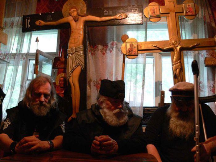 União das Irmandades Ortodoxas Russas 03