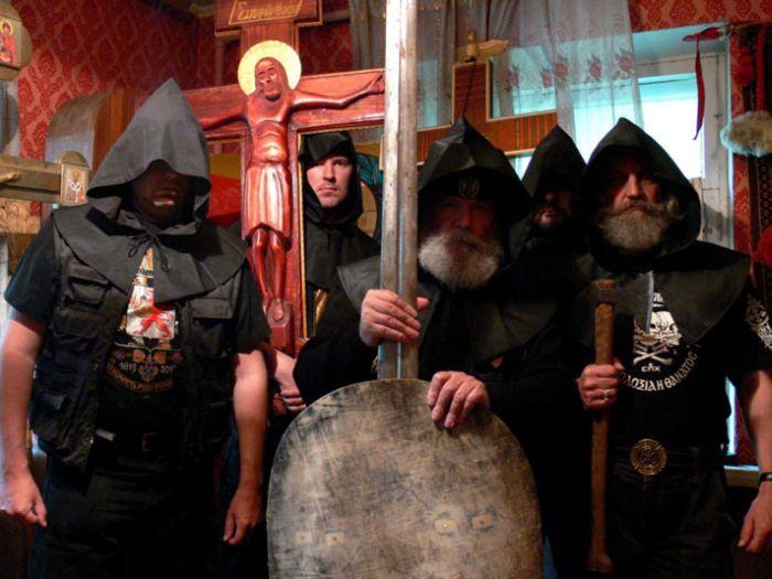União das Irmandades Ortodoxas Russas 04