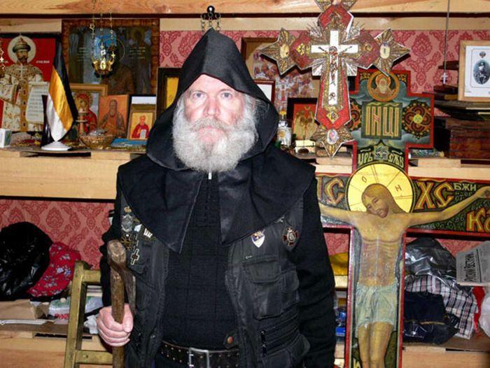 União das Irmandades Ortodoxas Russas 05