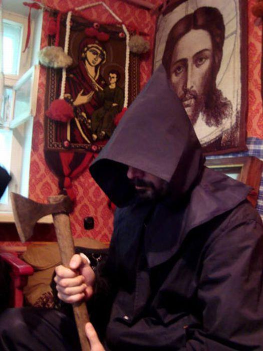 União das Irmandades Ortodoxas Russas 06