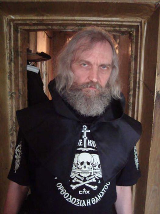 União das Irmandades Ortodoxas Russas 07