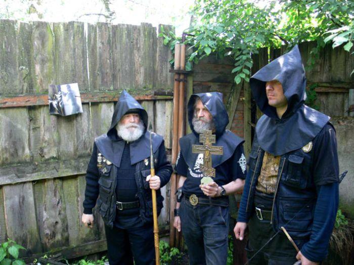 União das Irmandades Ortodoxas Russas 08