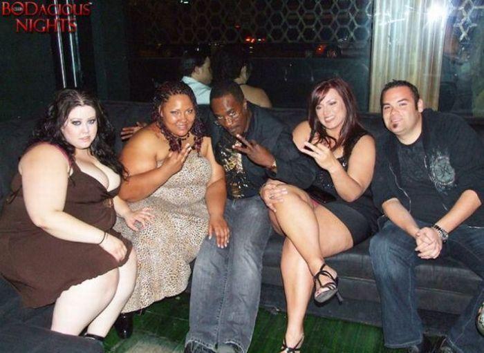 discotecas para pessoas gordas 01