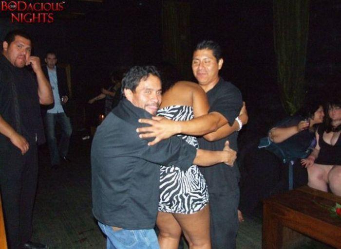 discotecas para pessoas gordas 02