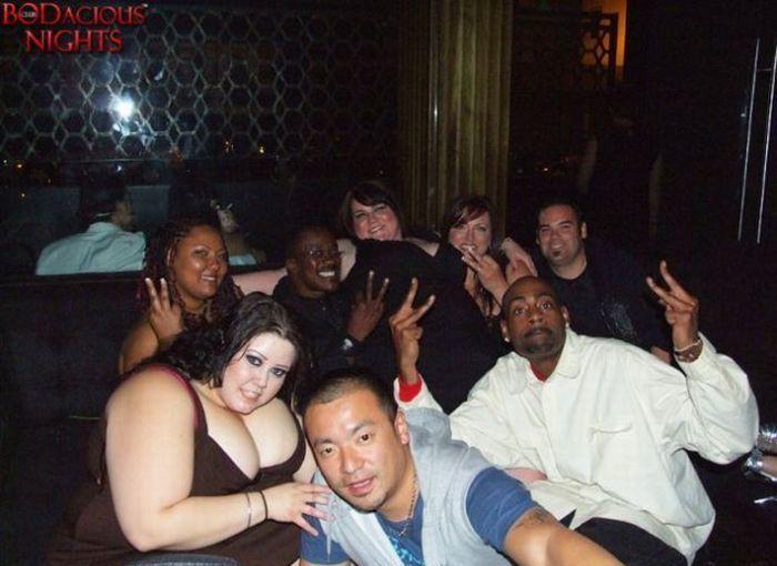 discotecas para pessoas gordas 05