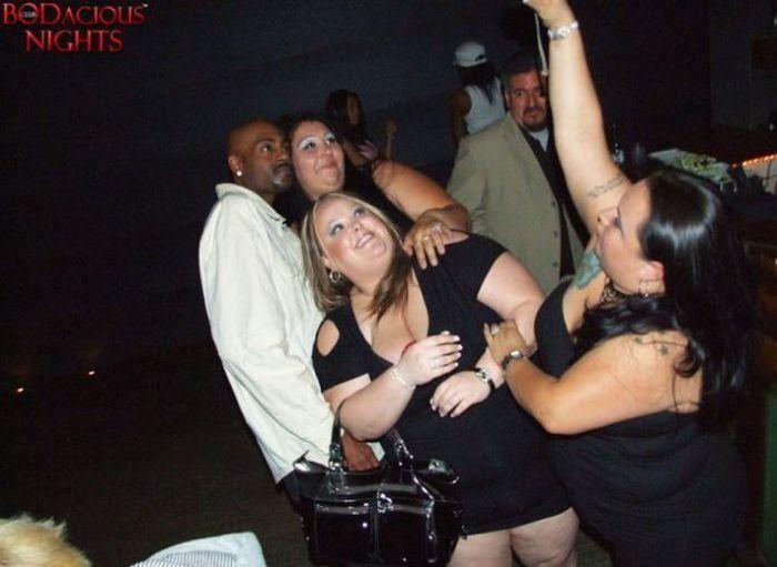 discotecas para pessoas gordas 06